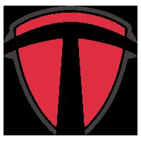 Trailblazer360 Marketing logo